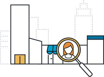 The Top Data-Driven Marketing Experts
