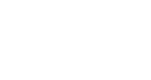 Nonprofit Alliance Member