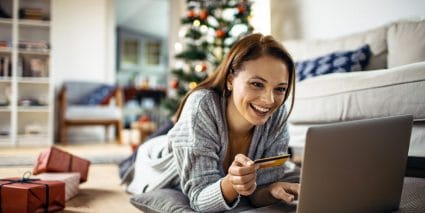 Holiday 2021 Retail Outlook QA