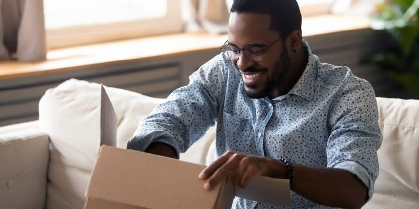 Leveraging Data for Subscription Retail Success