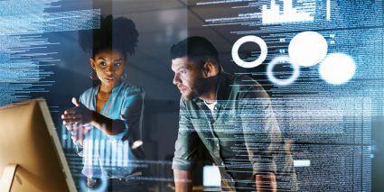 Artificial Intelligence Demystified for Data-Driven Marketers
